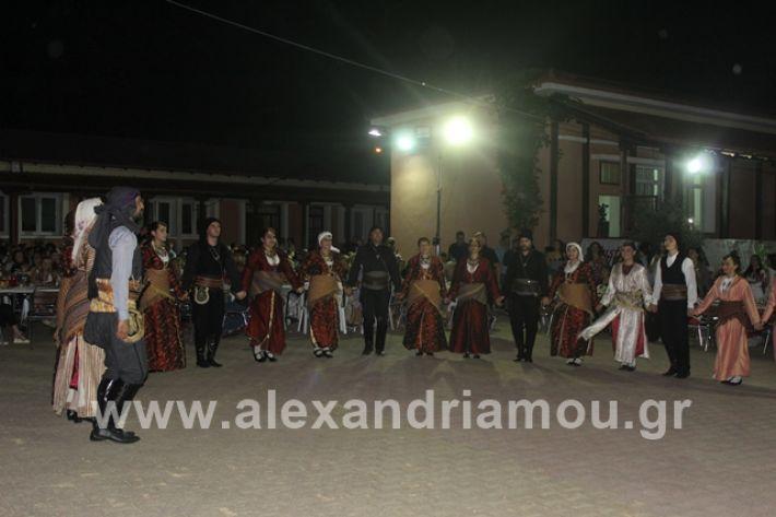 alexandriamou.gr_mieza2019026