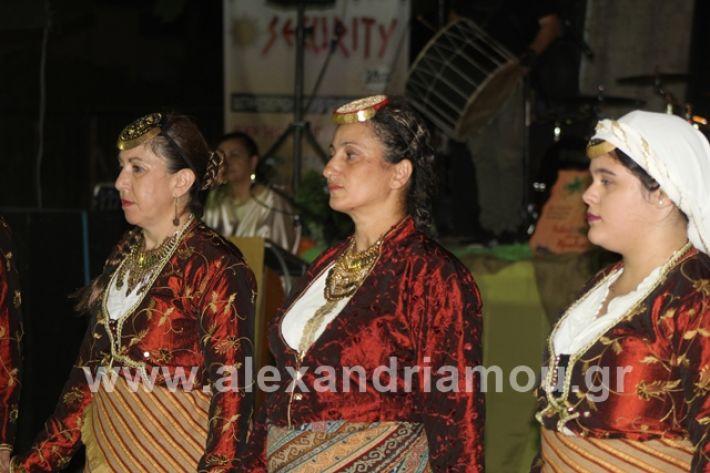alexandriamou.gr_mieza2019049