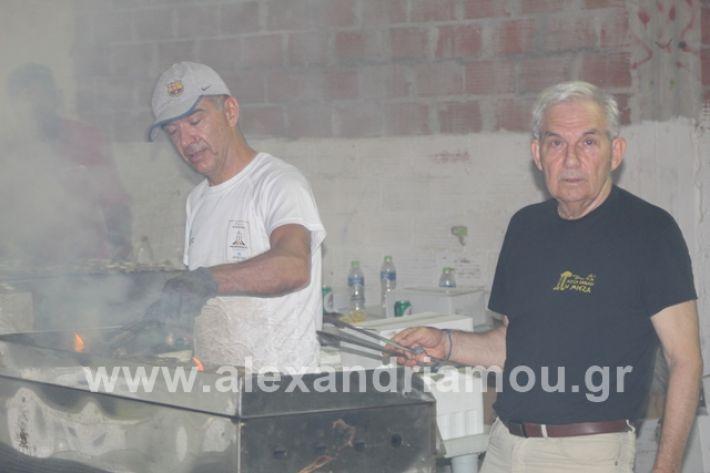 alexandriamou.gr_mieza2019101