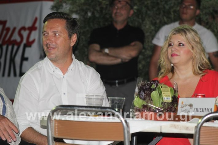 alexandriamou.gr_mieza2019130
