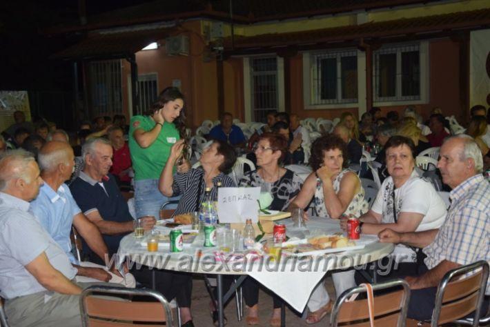 alexandriamou.gr_mieza05.08.18087