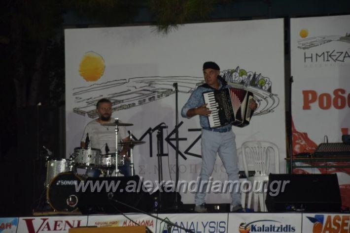alexandriamou.gr_mieza05.08.18106