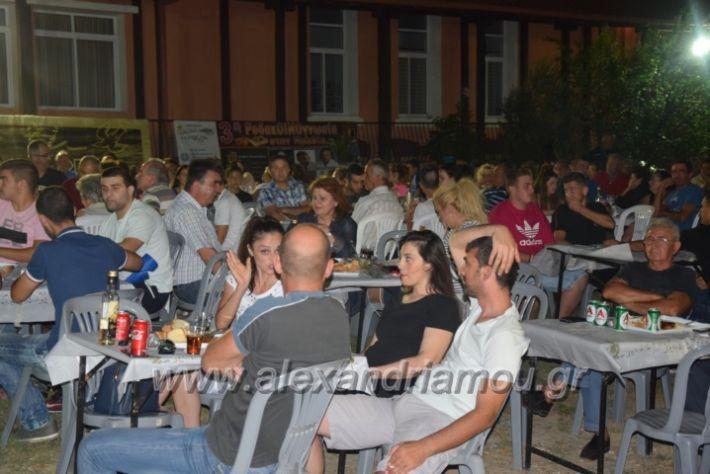 alexandriamou.gr_mieza05.08.18119