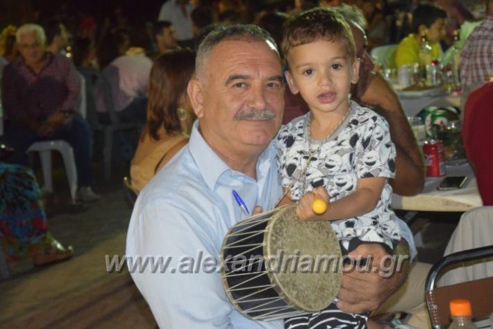 alexandriamou.gr_mieza05.08.18122