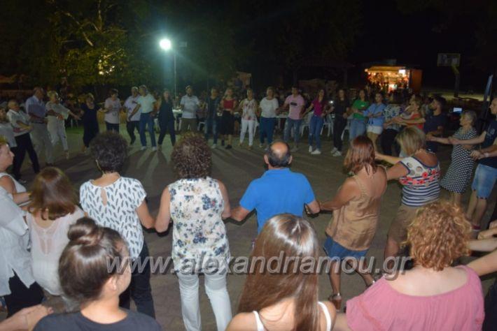 alexandriamou.gr_mieza05.08.18148