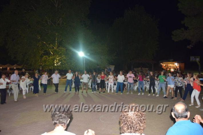 alexandriamou.gr_mieza05.08.18149