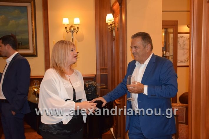 alexandriamou.gr_mitsotakis1mera006