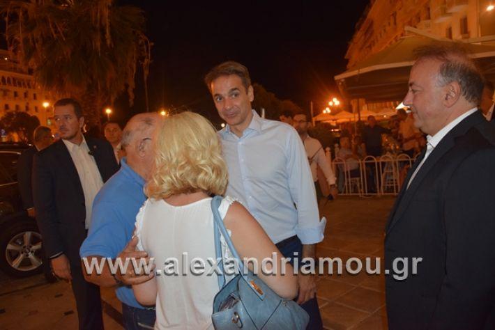 alexandriamou.gr_mitsotakis1mera009