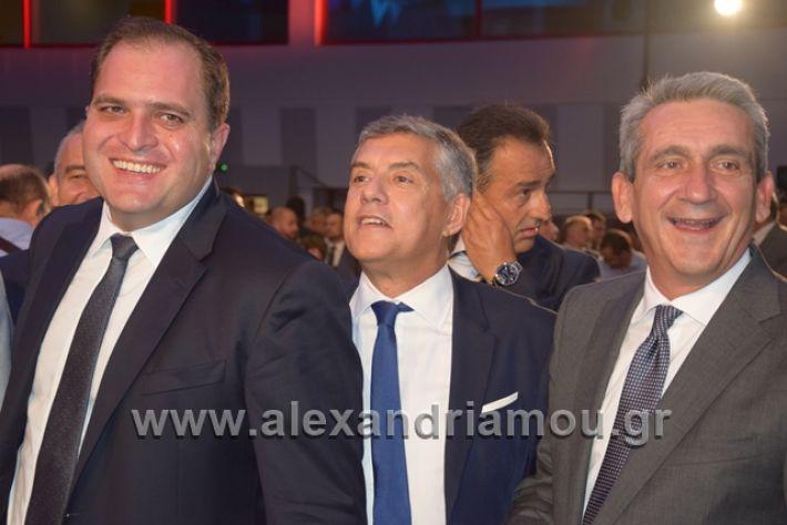 alexandriamou.gr_mitsotakis2mera020