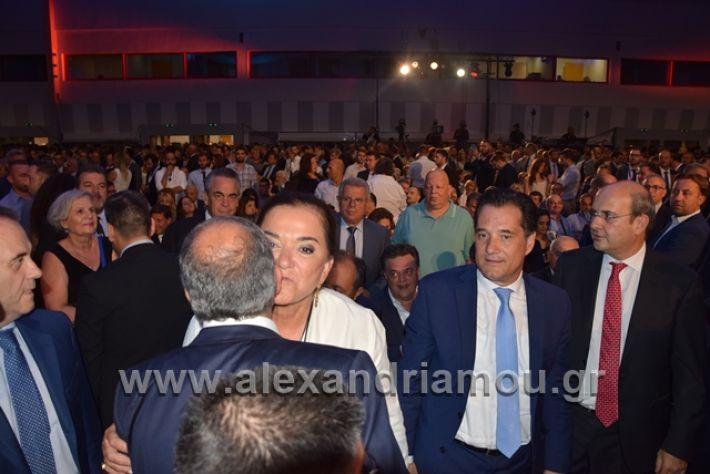 alexandriamou.gr_mitsotakis2mera041
