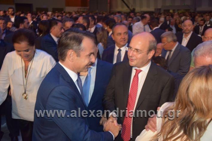 alexandriamou.gr_mitsotakis2mera068