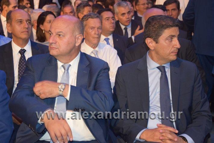 alexandriamou.gr_mitsotakis2mera097