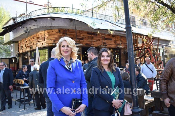 alexandriamou.gr_mitsotakis33302