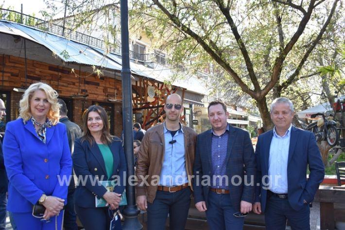 alexandriamou.gr_mitsotakis33303
