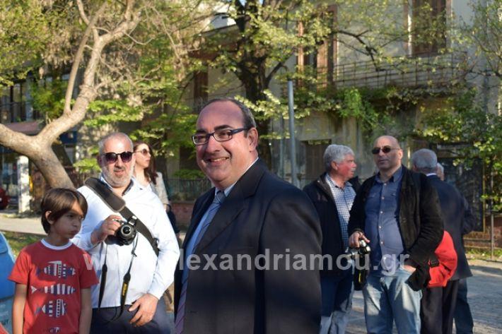 alexandriamou.gr_mitsotakis33308