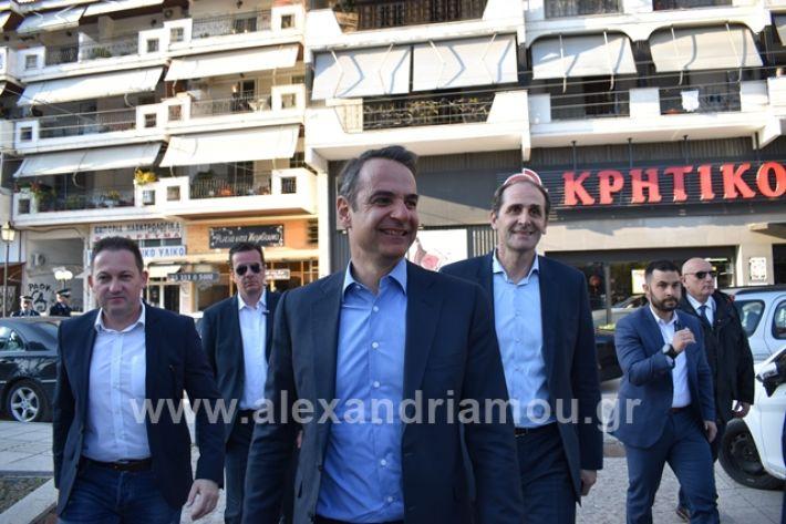 alexandriamou.gr_mitsotakis33312