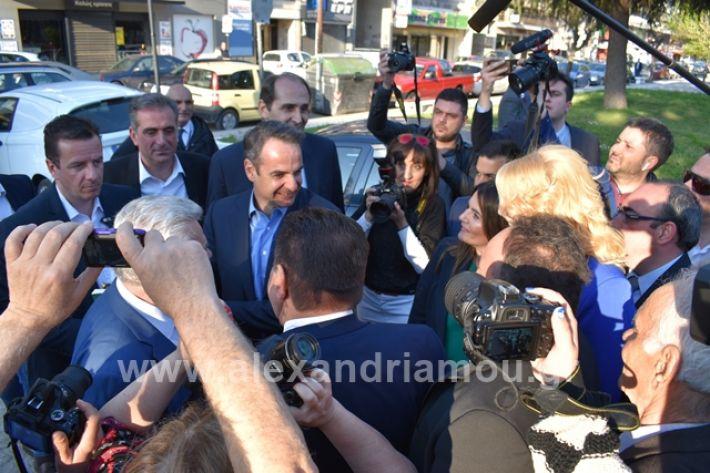 alexandriamou.gr_mitsotakis33318