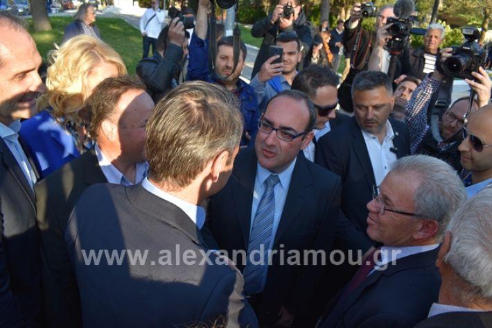 alexandriamou.gr_mitsotakis33321