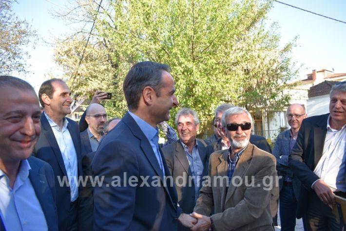 alexandriamou.gr_mitsotakis33325