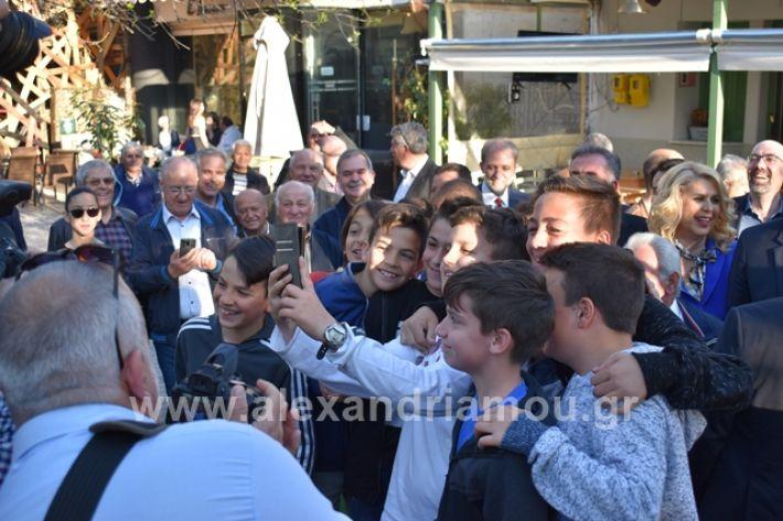 alexandriamou.gr_mitsotakis33328