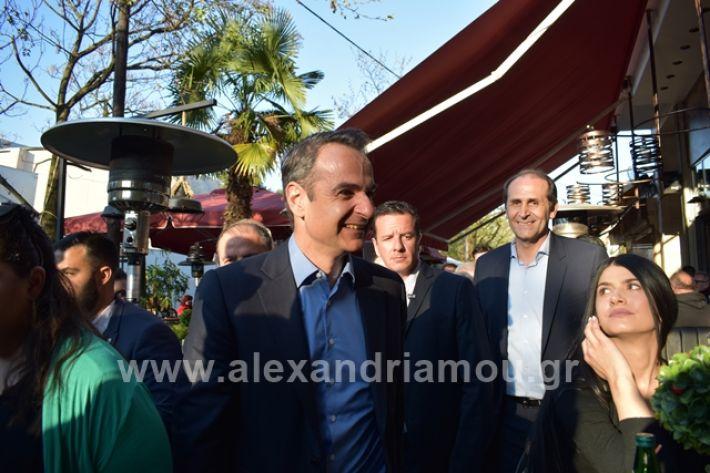 alexandriamou.gr_mitsotakis33331