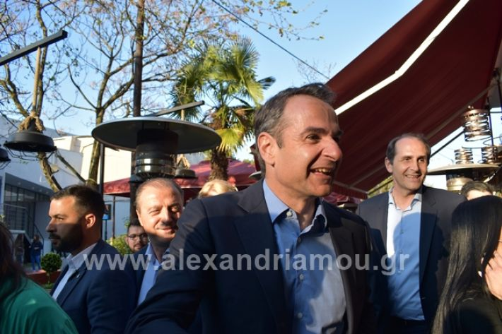 alexandriamou.gr_mitsotakis33332