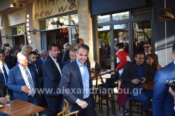 alexandriamou.gr_mitsotakis33337