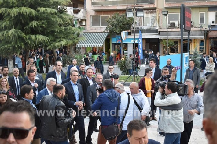 alexandriamou.gr_mitsotakis33345