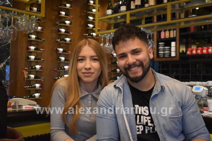 alexandriamou.gr_mitsotakis33353