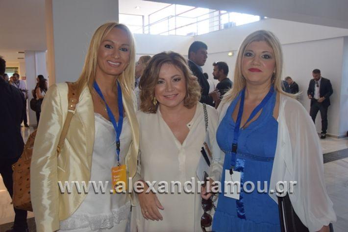 alexandriamou.gr_mitsotakis3mera004