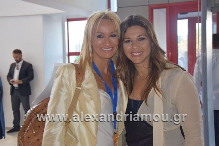 alexandriamou.gr_mitsotakis3mera006