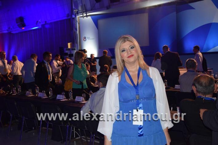 alexandriamou.gr_mitsotakis3mera008