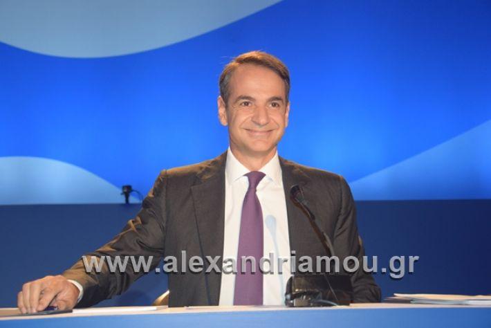 alexandriamou.gr_mitsotakis3mera044