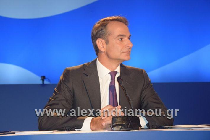 alexandriamou.gr_mitsotakis3mera045