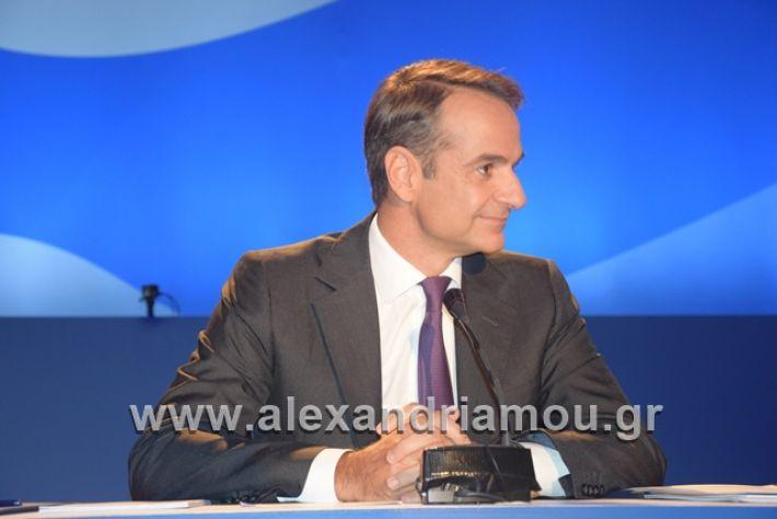 alexandriamou.gr_mitsotakis3mera046