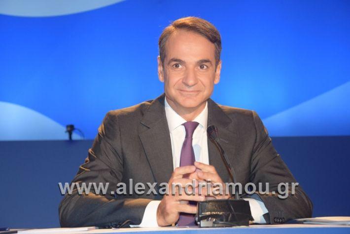 alexandriamou.gr_mitsotakis3mera047
