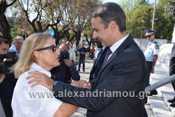 alexandriamou.gr_mitsotakis3mera057