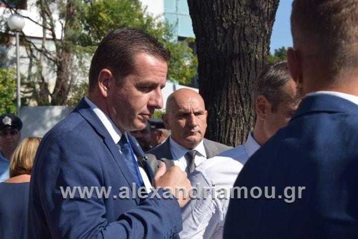 alexandriamou.gr_mitsotakis3mera058