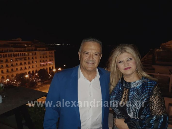 alexandriamou.gr_mitsotakis07009
