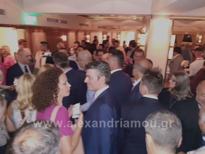 alexandriamou.gr_mitsotakis07010
