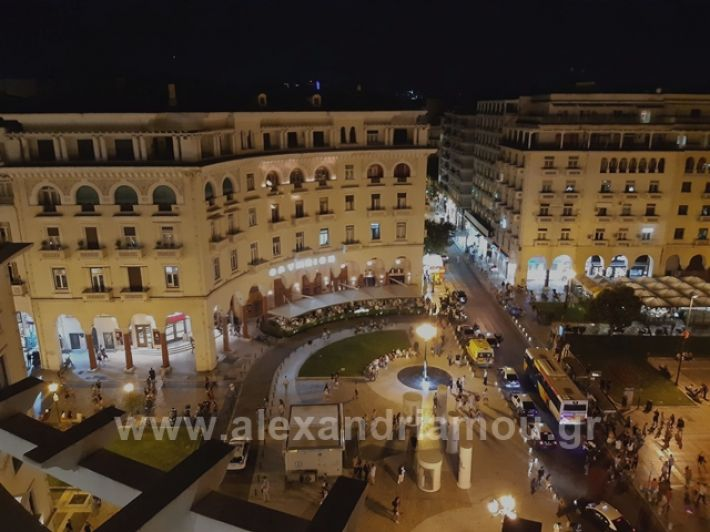 alexandriamou.gr_mitsotakis07015