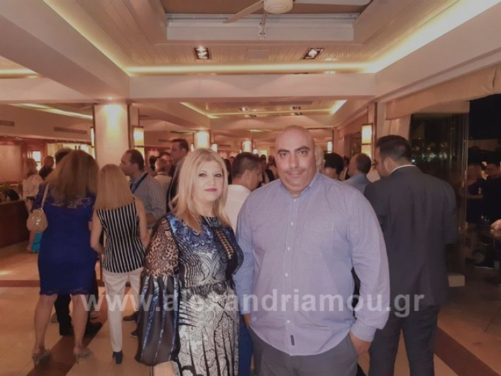 alexandriamou.gr_mitsotakis07016