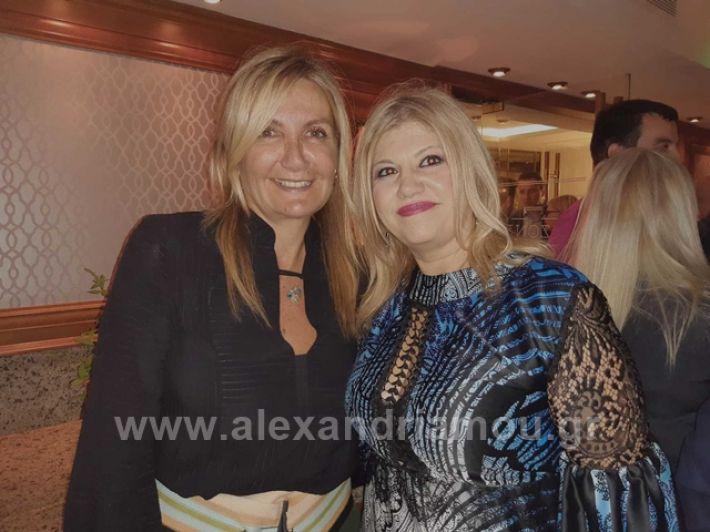 alexandriamou.gr_mitsotakis07024