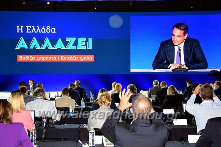 alexandriamou.gr_mitsotakis_deth21DSC_0621