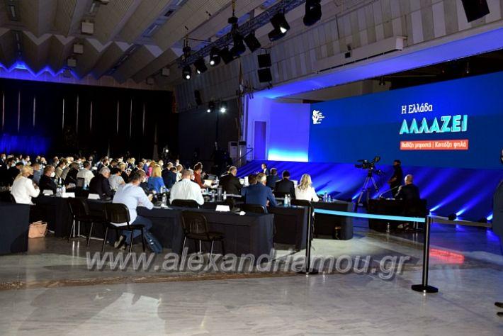 alexandriamou.gr_mitsotakis_deth21DSC_0629