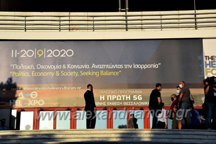 alexandriamou.gr_mitsotakis20DSC_0689
