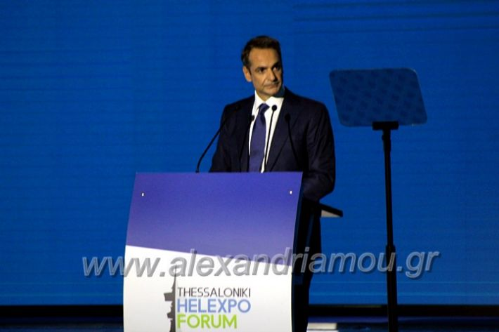 alexandriamou.gr_mitsotakis20IMG_0076
