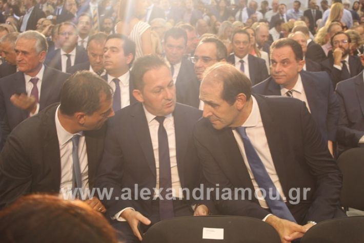 alexandriamou.gr_mitsotakistheth07033