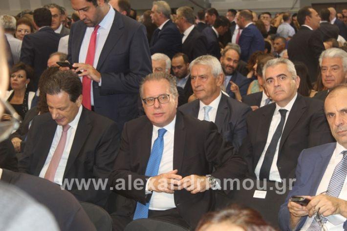 alexandriamou.gr_mitsotakistheth07034