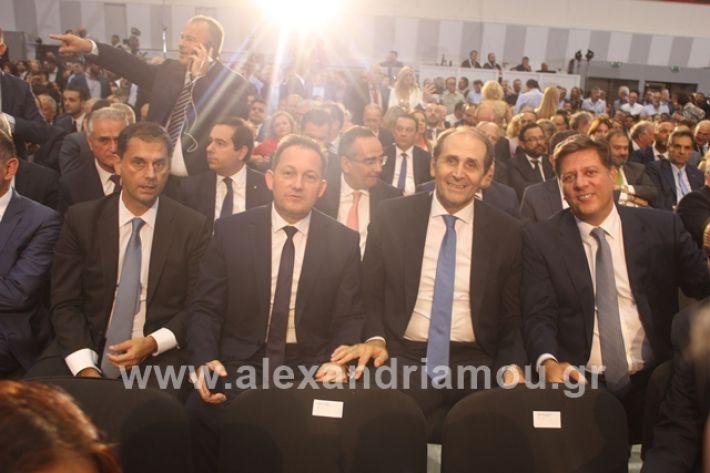 alexandriamou.gr_mitsotakistheth07036